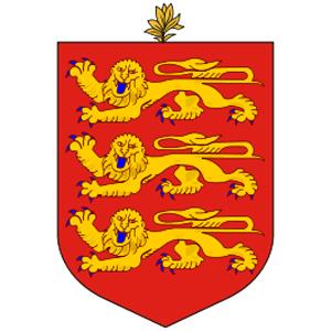 Get Guernsey Residency