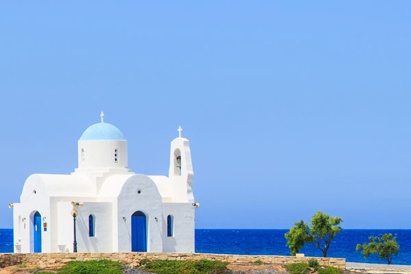 How to get Cyprus citizenship by investment