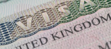 How to choose the correct type of UK visa