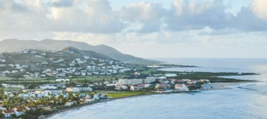 St Kitts and Nevis citizenship by investment fast