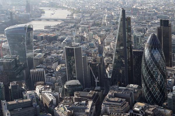 Tier 1 Entrepreneur visa to UK