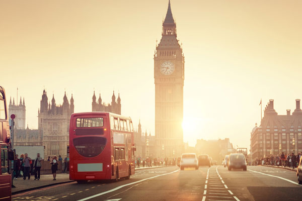 UK immigration and visas
