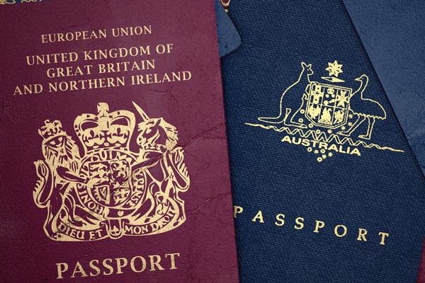 Obtain UK investor visa. Get Business visa to UK.