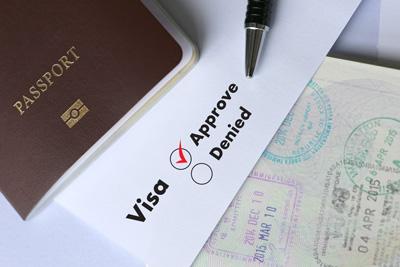 Extend Tier 1 Investor visa. Get visa extension
