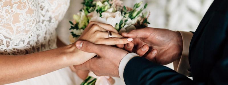 требования для получения свадебной визы и визы невесты/жениха