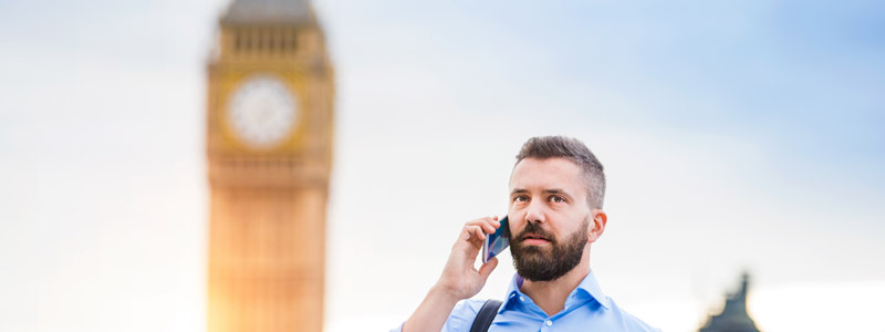 Виза Новатора в Великобританию: получение ПМЖ и гражданства