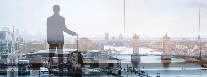 Как нанять иностранного сотрудника для компании в Великобритании