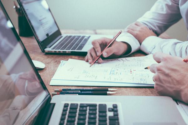 How to write business plan in UK? UK visa business plan.