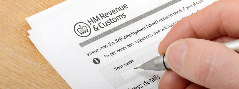 Как точно определить свой налоговый статус?