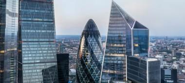 Start-up visa to UK. Visa for entrepreneurs requirements. UK Business visa