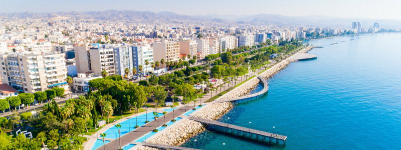 Как получить гражданство Кипра и европейский паспорт при покупке недвижимости?
