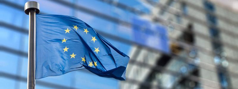Как получить европейский паспорт