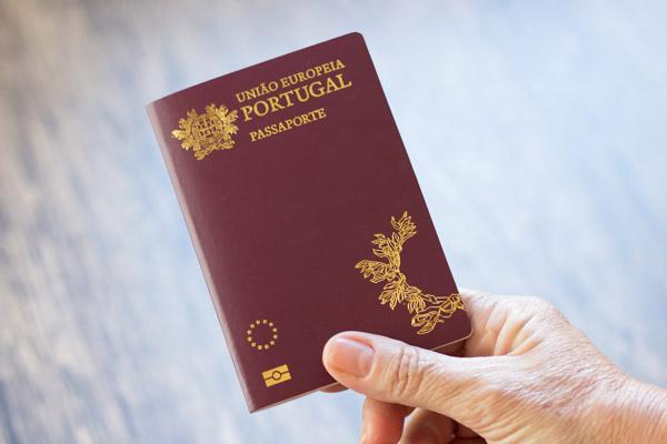 Как получить европейский паспорт и гражданство Евросоюза?