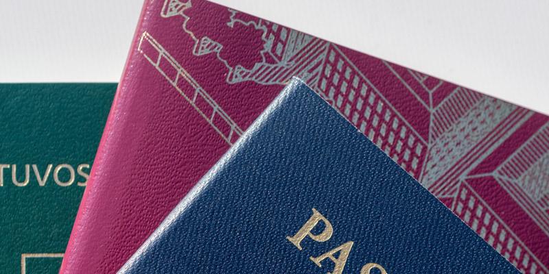 Цели переезда на ПМЖ в другую страну