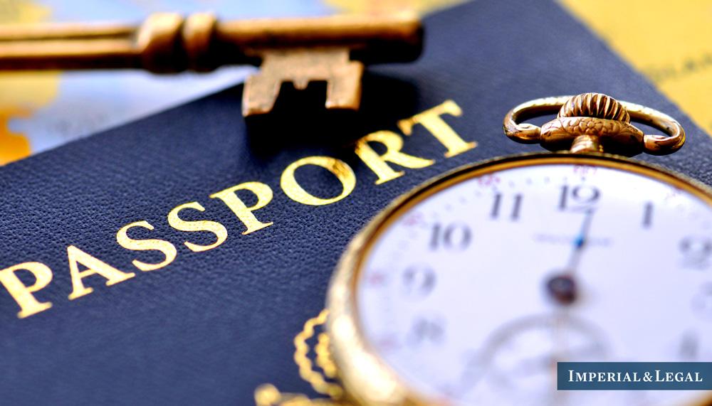 Ставки на спорт без идентификации и верификации паспорта: где ставить без паспорта в ?Онлайн ставки на спорт без подтверждения личности.Нелегальные БК, где не нужен паспорт.