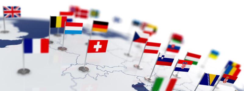 Как выбрать страну для переезда на ПМЖ?