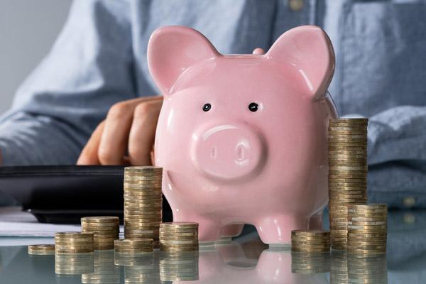 Как оптимизировать ваши личные налоги?