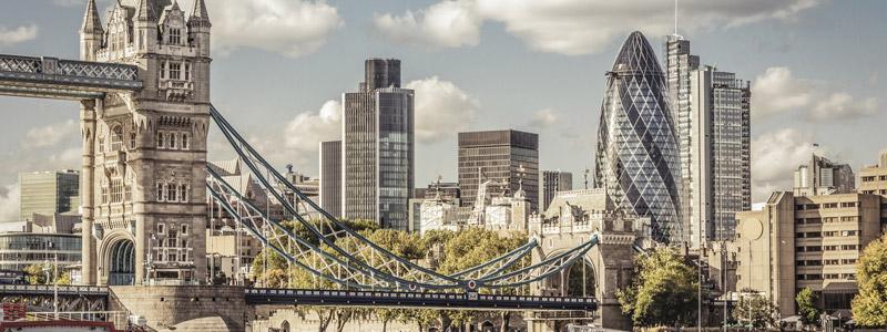 Как стать обладателем британского паспорта?