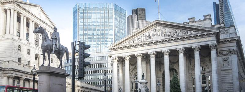 Оптимизация налогообложения в Великобритании