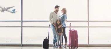 Сбор и подготовка документов для переезда