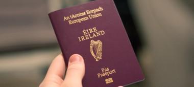 получении европейского гражданства