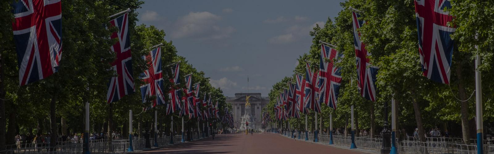 Иммигрировать в англию купить апартаменты на крите