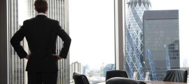 бизнес-визы в Великобританию, которые пришли на смену визе предпринимателя