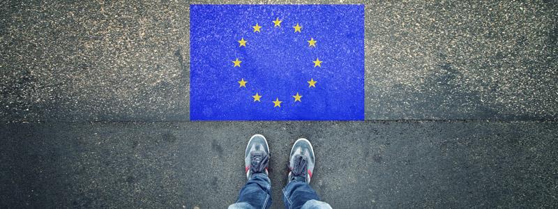 Получение европейского ВНЖ за инвестиции