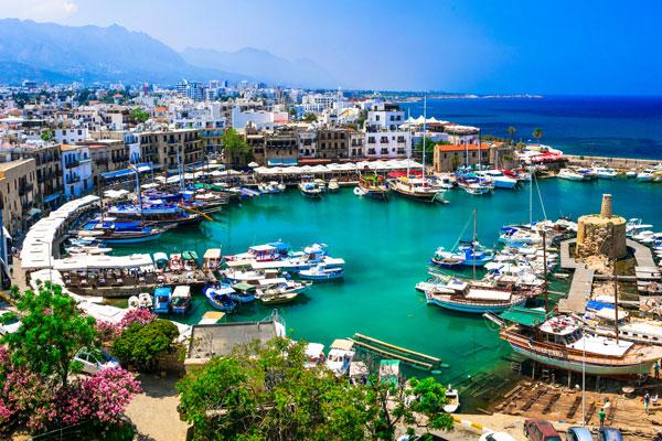 Приостановлена программа гражданства через инвестиции Кипра