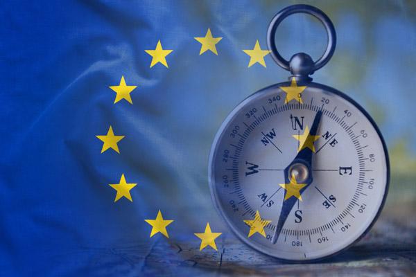 ВНЖ и гражданство Европы