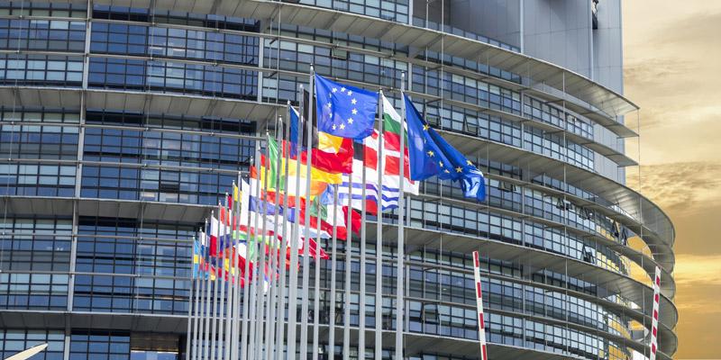 ВНЖ за инвестиции в Европе