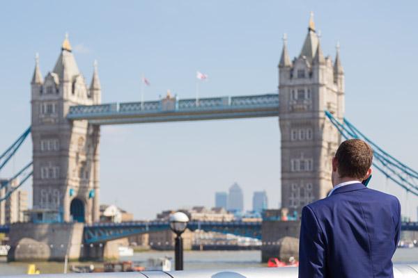 Виза предпринимателя в Англию