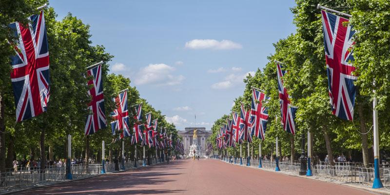 Чем британский ВНЖ отличается от ПМЖ