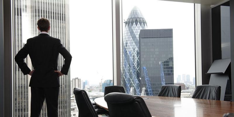 Бенефициарный владелец – бизнес-понятие, широко распространённое