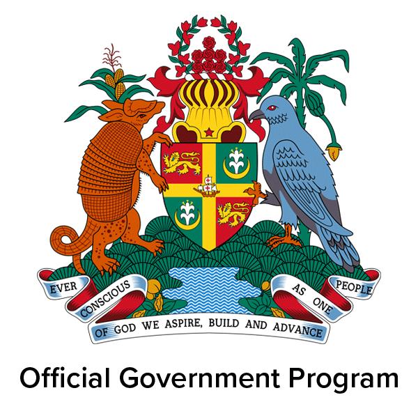 Grenada passport by investment