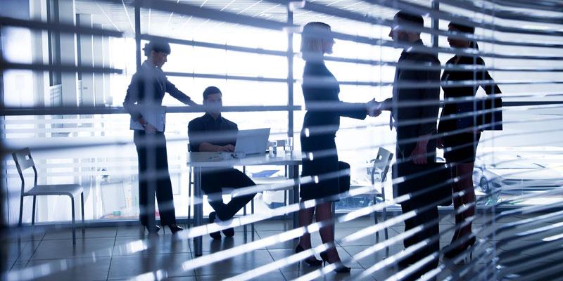 Как зарегистрировать оффшорную компанию без последствий
