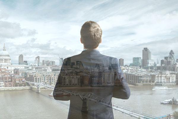 Как открыть оффшорную компанию в Великобритании