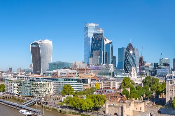 Бизнес-иммиграция в Великобританию