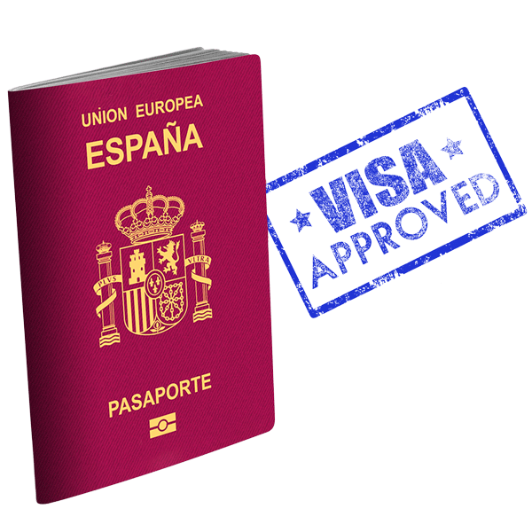 Преимущества инвестиционной программы Испании