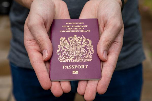 Натурализация в Великобритании: все способы получить британское гражданство