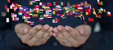Эмиграция, иммиграция и миграция – что означают эти понятия и чем они отличаются?