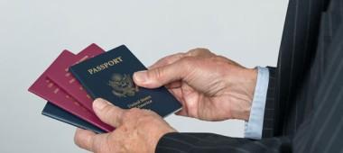 Сколько гражданств может быть у одного человека и как получить второе гражданство?