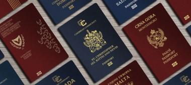 Экономическое гражданство и гражданство за инвестиции