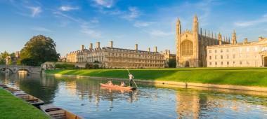 Спонсорская лицензия для учебных заведений в Англии